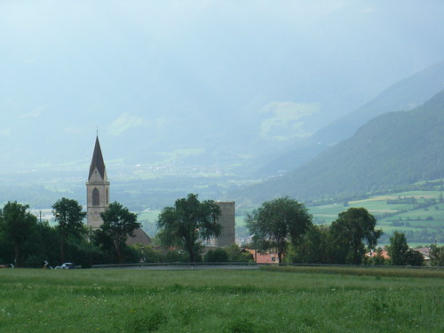 Foto by suedtirol.altoadige - flickr