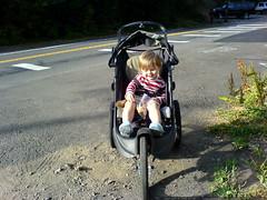 enough photos, let's go running!   DSC01698