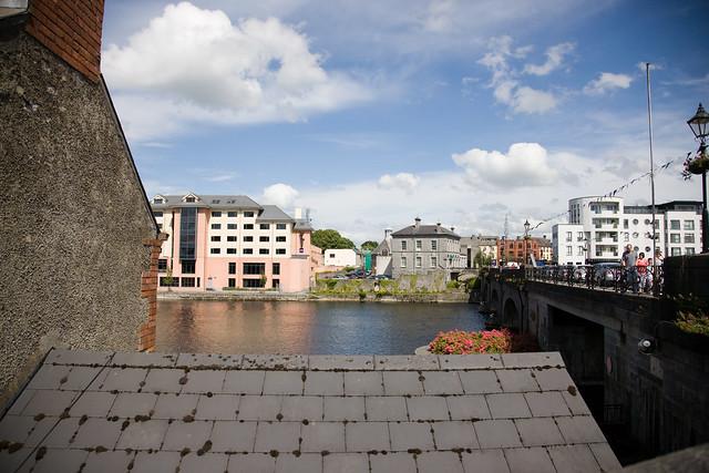 Athlone Ireland  City pictures : Athlone Town Ireland | Flickr Photo Sharing!