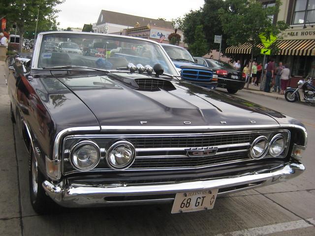 100+ 68 Gran Torino Gt – yasminroohi