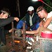 Dartmouth HELP in Rwanda 2008