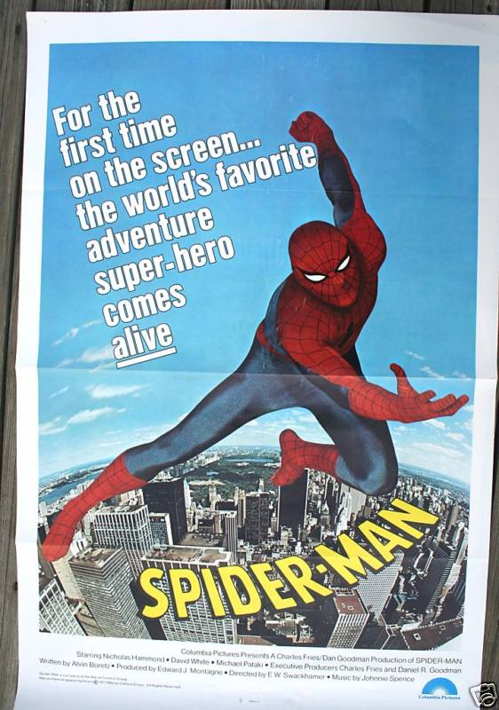 spidey_movieposter