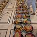 Free Iftar @ Memon Masjid by Raja Islam