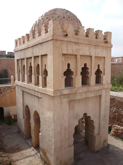 Arquitectura isl mica 2 flickr photo sharing for Arquitectura islamica