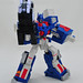 Ultra Magnus rocket launcher
