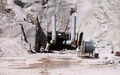 Ngeysi Mine
