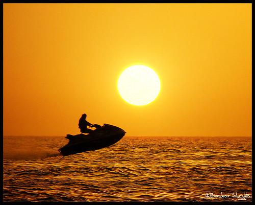 sunset sun hot beach club fun day underwater tripoli libyen líbia libië libiya liviya libija bentaher либия olétusfotos gergaresh ливия լիբիա ลิเบีย lībija либија lìbǐyà libja líbya liibüa livýi λιβύη לוב