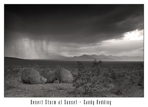 california blackandwhite landscape desert hdr nikkor1855mmf3556g