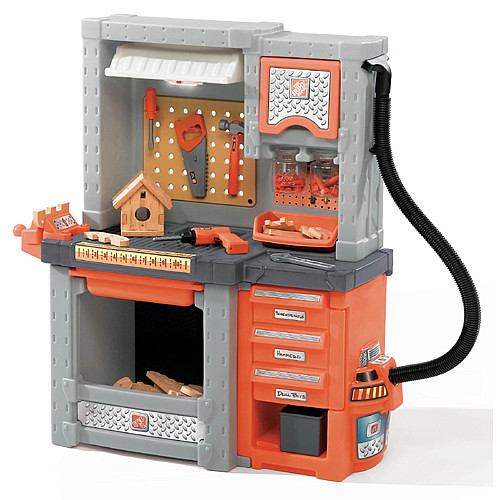home depot tool bench for kids 28 images home depot