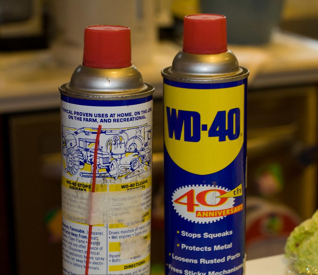 WD-40_fun