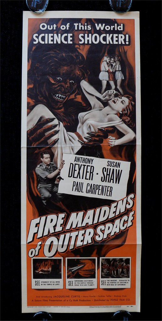 firemaidens_poster1
