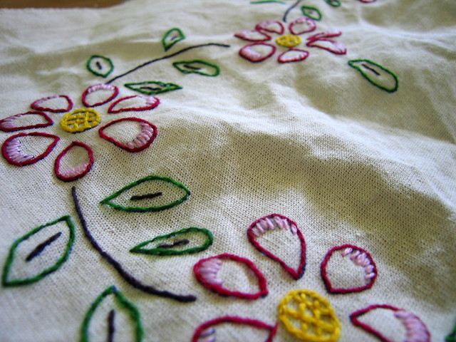 embroidery : cross stitch : yarn & cross stitch : Shop | Joann.com