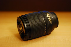 cameras & optics, teleconverter, lens, canon ef 75-300mm f/4-5.6 iii, camera lens,