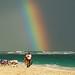 Punta Cana Rainbow