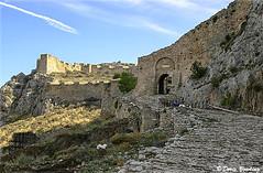 Corinth, Greece  2005