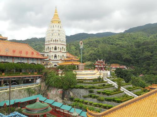 10_reasons_to_spend_weekend_in_Penang_4
