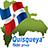 "the ""Quisqueya"" group icon"