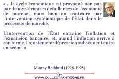 Rothbard-BanqueCentraleV3
