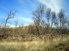La Cuesta, Segovia