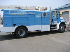 automobile, commercial vehicle, vehicle, truck, transport, light commercial vehicle, land vehicle, fire apparatus,