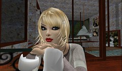 RAFTWET AT CORP HOUSE