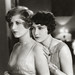 dorothy sebastian, joan crawford serious embrace 2 by carbonated