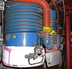 engine(0.0), boiler(0.0), aircraft engine(0.0), pumping station(1.0),