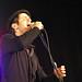 Bedouin Soundclash - 09.04.08 - E.P Taylors