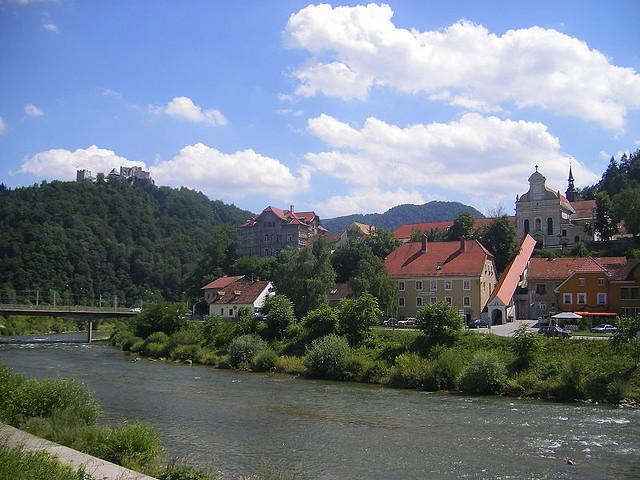 Celje Slovenia  city photos : Celje Slovenia Slovenian cities   Flickr Photo Sharing!