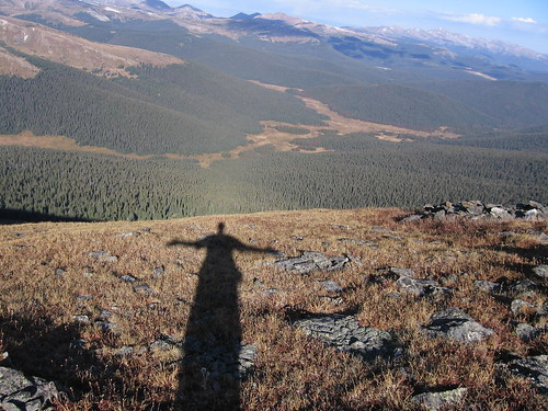 geotagged hiking rockymountainnationalpark mummyrange desolationpeaks geo:lat=40466278 geo:lon=105676289