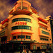 Small photo of DISCOTECA PACHA MADRID