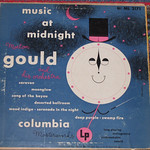 Morton Gould - Music At Midnight