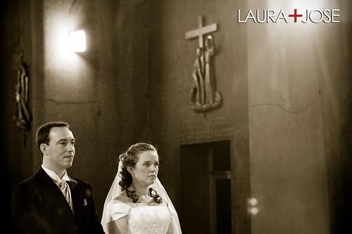 Laura Viña