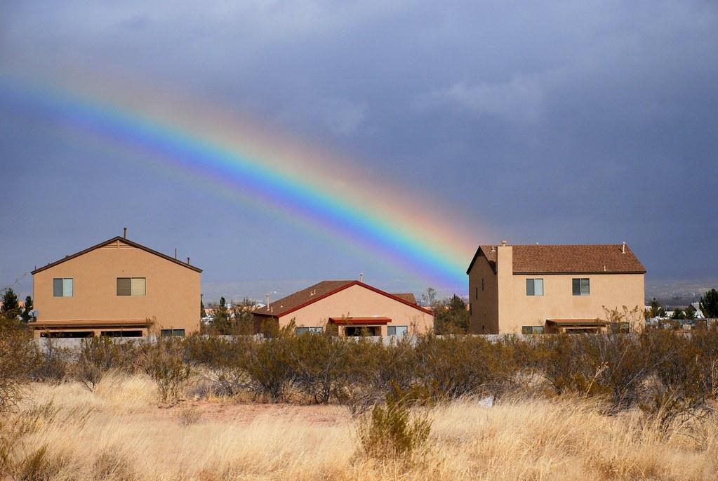 Benson Southeast Arizona Around
