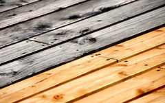 floor, plywood, plank, wood, wood stain, line, close-up, wood flooring, lumber, hardwood,