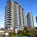 Coopers Pointe - 980 Cooperage Way - Vancouver