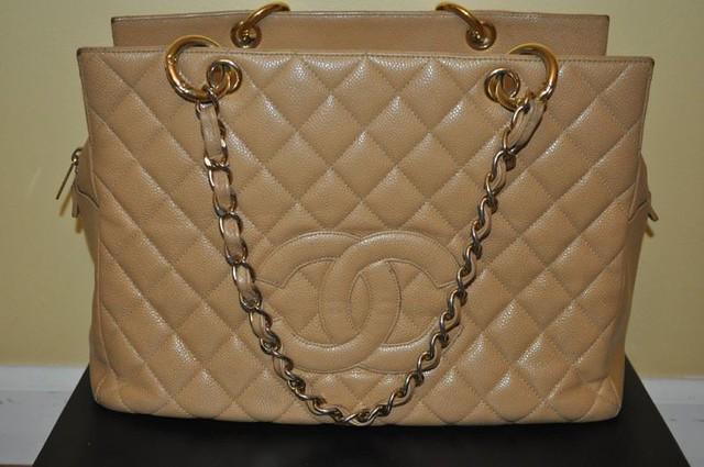 53165c3b3eaa chanel 1115 handbags for men chanel 1112 replica outlet