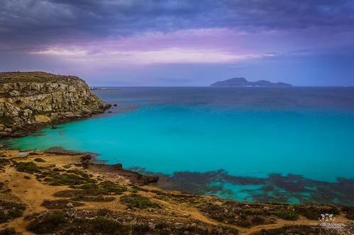 travel italy fall nature landscape island september sicily sicilia urbanlandscape favignana 2013 westsicily nex6 tommiehansen