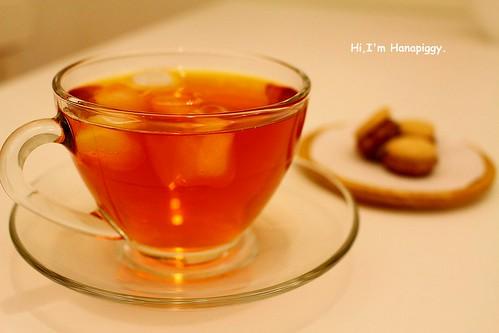 南非國寶茶(28)
