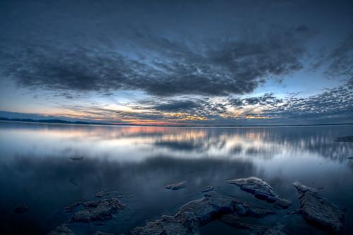 sky canon finland landscape fisheye bec hdr 10mm photomatixpro 40d