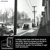9-20th street slideshow
