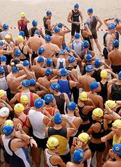 endurance sports, sports, recreation, spring break,