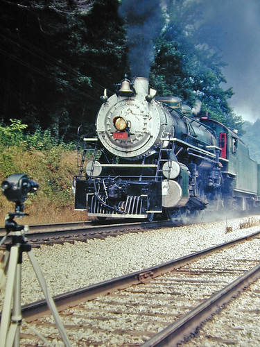 4501 Photo Runby