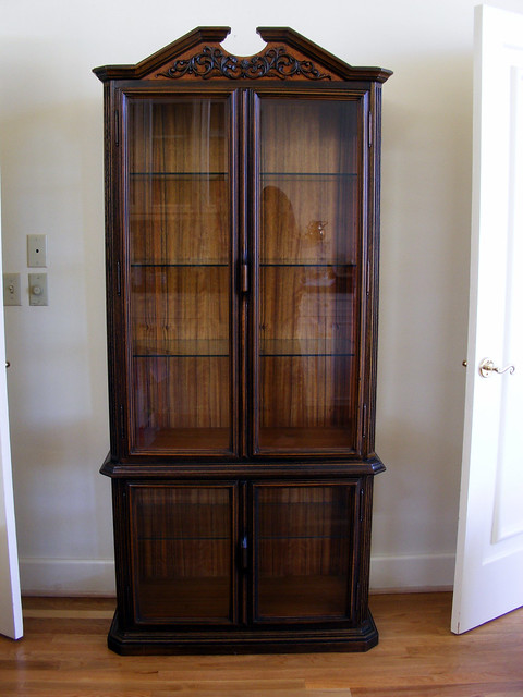 china cabinet for sale furniture china cabinet small flickr photo 13548