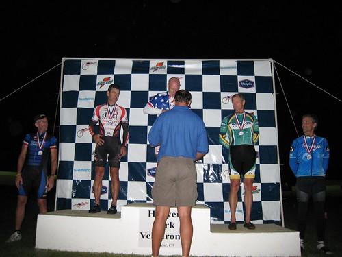 uscf, velodrome, racing, awards, podium, cy… IMG_5847