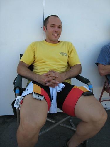 cycling, track, velodrome, racing, awards, … IMG_5870