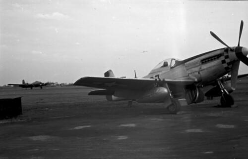 P-51 B-17 f9-30th sec.  lite cloud over sun no shadow 02