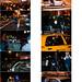 125th Street, Harlem NY by Martina Grilec