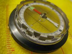 hand(0.0), watch(0.0), wheel(0.0), compass(1.0), yellow(1.0), tool(1.0), gauge(1.0), circle(1.0),
