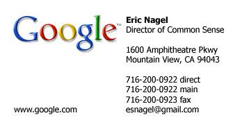 eric-google-card